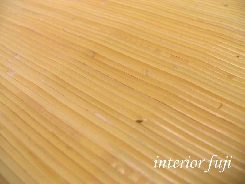 籐カーペット 籐敷物