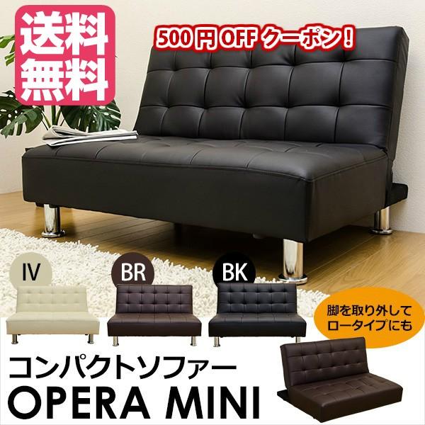 【家具・インテリアクーポン♪】10,000円以上お買い上げで更に500円OFF!
