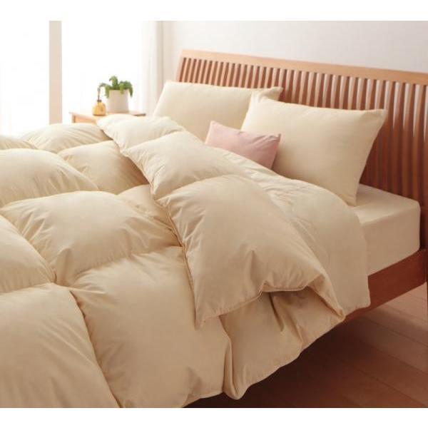 布団セット 羽毛布団 より2倍あったかい 洗える抗菌防臭 シンサレート高機能中綿素材入り布団 8点セット 和タイプ シングル|interior-miyabi|07