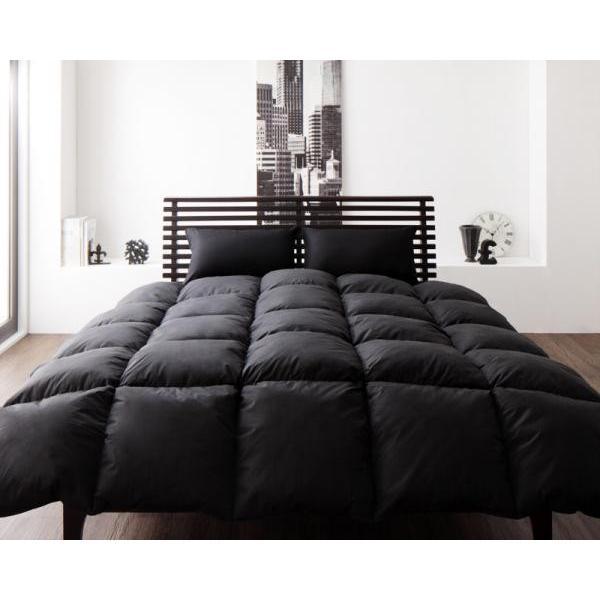 布団セット 羽毛布団 より2倍あったかい 洗える抗菌防臭 シンサレート高機能中綿素材入り布団 8点セット 和タイプ シングル|interior-miyabi|08