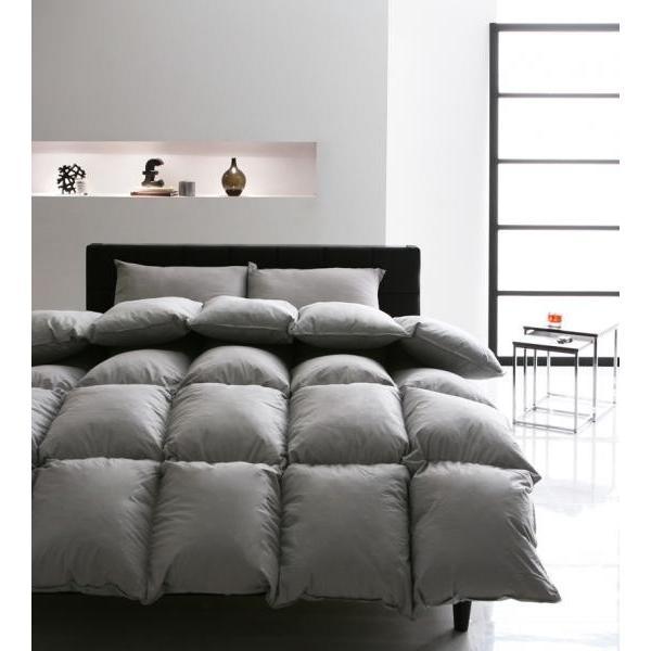 布団セット 羽毛布団 より2倍あったかい 洗える抗菌防臭 シンサレート高機能中綿素材入り布団 8点セット 和タイプ シングル|interior-miyabi|12