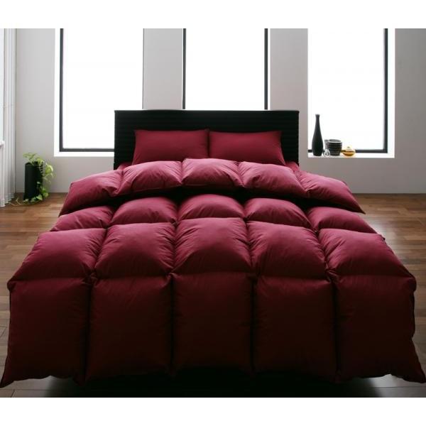 布団セット 羽毛布団 より2倍あったかい 洗える抗菌防臭 シンサレート高機能中綿素材入り布団 8点セット 和タイプ シングル|interior-miyabi|10