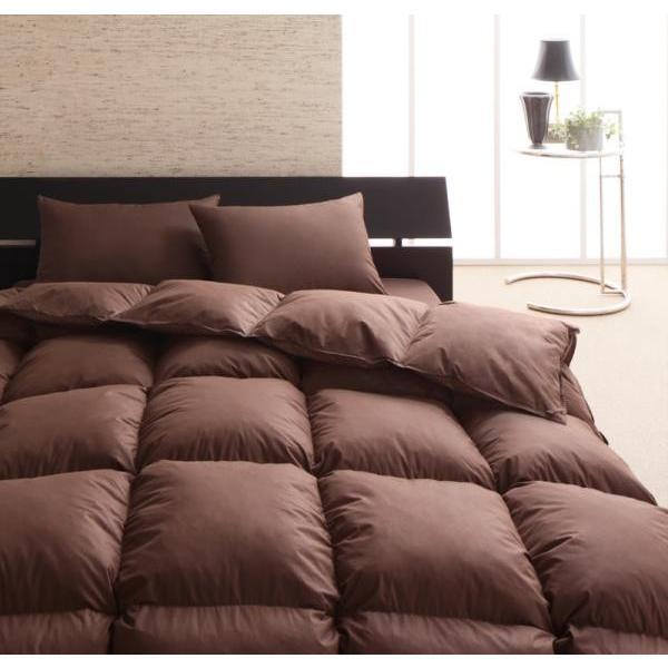 布団セット 羽毛布団 より2倍あったかい 洗える抗菌防臭 シンサレート高機能中綿素材入り布団 8点セット 和タイプ シングル|interior-miyabi|09