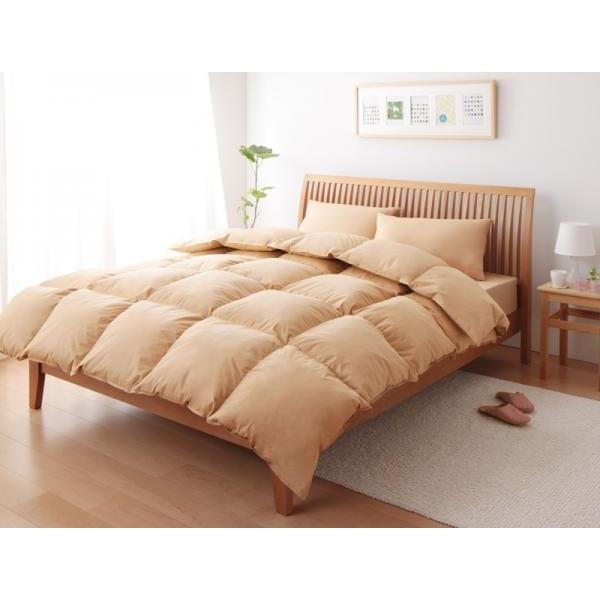 布団セット 羽毛布団 より2倍あったかい 洗える抗菌防臭 シンサレート高機能中綿素材入り布団 8点セット 和タイプ シングル|interior-miyabi|13