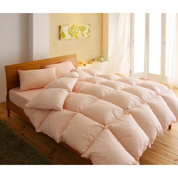 布団セット 羽毛布団 より2倍あったかい 洗える抗菌防臭 シンサレート高機能中綿素材入り布団 8点セット 和タイプ シングル|interior-miyabi|15