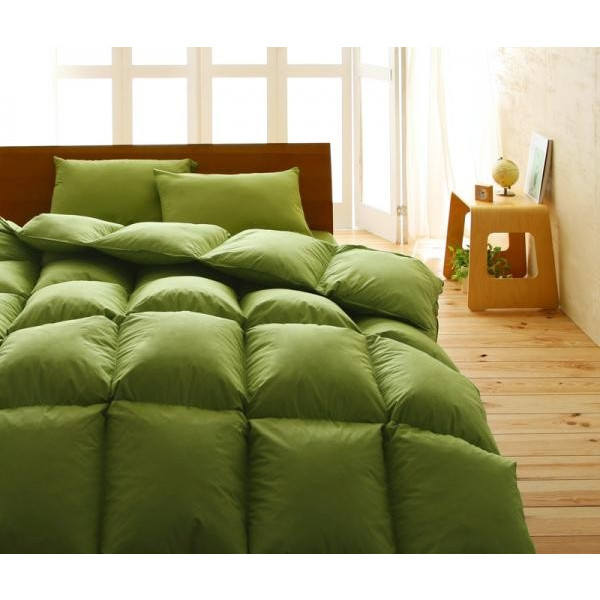 布団セット 羽毛布団 より2倍あったかい 洗える抗菌防臭 シンサレート高機能中綿素材入り布団 8点セット 和タイプ シングル|interior-miyabi|14