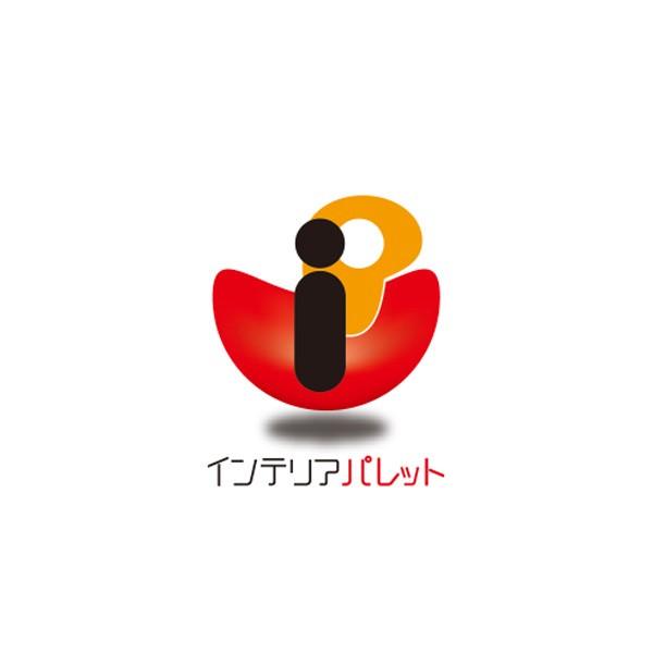 【ユミックシリーズ2】 10%OFFクーポン