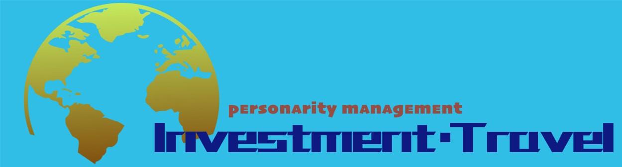Investment・TravelYahoo!Shop ロゴ
