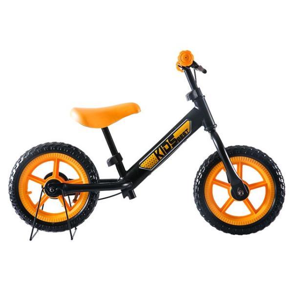 「お買い物3,000円以上で100円offクーポン」「あすつく」 子供用自転車  バランスバイク ペダルなし プレゼント 12インチ ランニングバイク おもちゃ|iofficejp|15