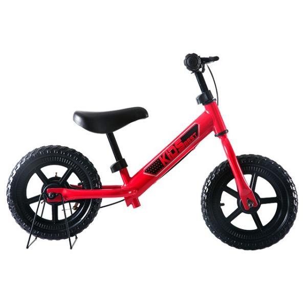 「お買い物3,000円以上で100円offクーポン」「あすつく」 子供用自転車  バランスバイク ペダルなし プレゼント 12インチ ランニングバイク おもちゃ|iofficejp|17
