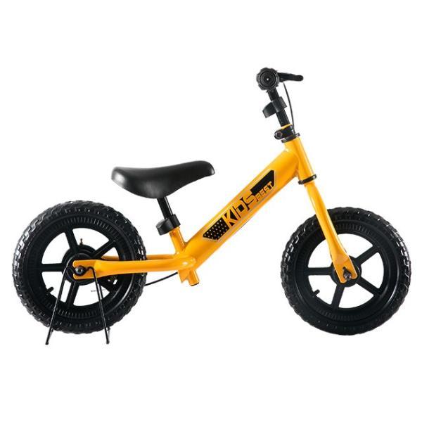 「お買い物3,000円以上で100円offクーポン」「あすつく」 子供用自転車  バランスバイク ペダルなし プレゼント 12インチ ランニングバイク おもちゃ|iofficejp|16