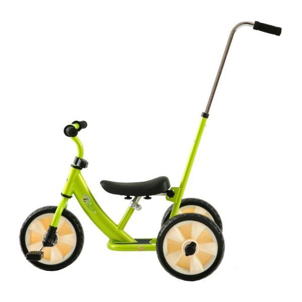 「お買い物3,000円以上で100円offクーポン」「あすつく」 子供用三輪車 子供用自転車 変身できる プレゼント 三輪車 乗用 おもちゃ  乗用玩具 足け|iofficejp|10