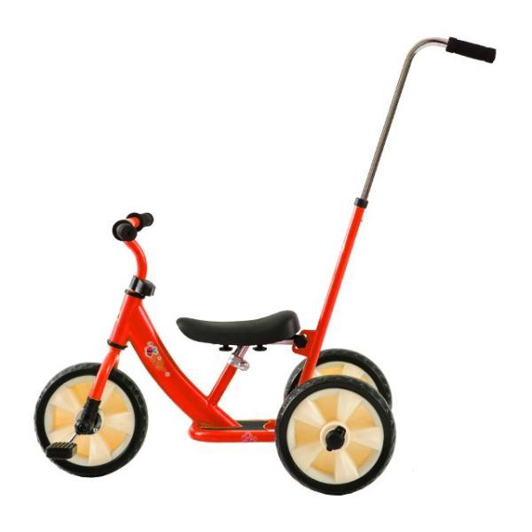「お買い物3,000円以上で100円offクーポン」「あすつく」 子供用三輪車 子供用自転車 変身できる プレゼント 三輪車 乗用 おもちゃ  乗用玩具 足け|iofficejp|09