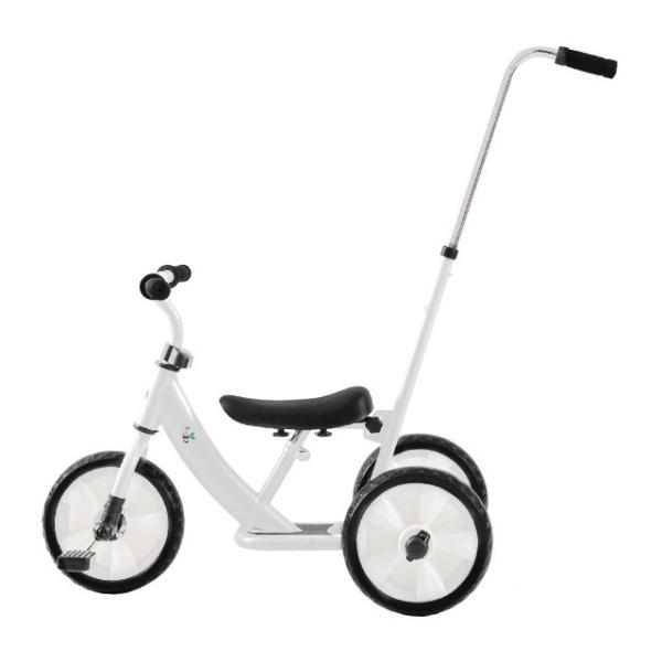 「お買い物3,000円以上で100円offクーポン」「あすつく」 子供用三輪車 子供用自転車 変身できる プレゼント 三輪車 乗用 おもちゃ  乗用玩具 足け|iofficejp|08