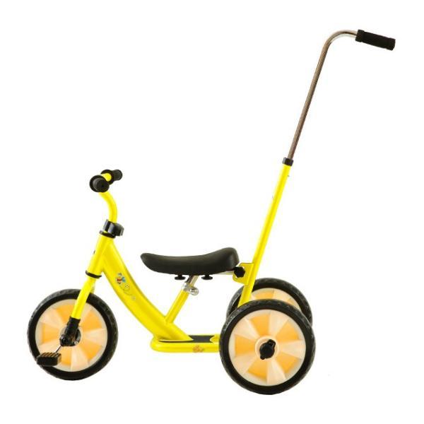 「お買い物3,000円以上で100円offクーポン」「あすつく」 子供用三輪車 子供用自転車 変身できる プレゼント 三輪車 乗用 おもちゃ  乗用玩具 足け|iofficejp|11