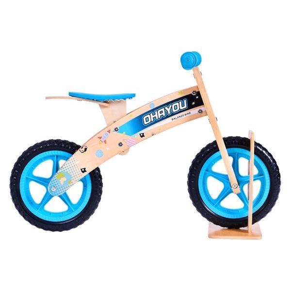 子供用自転車  バランスバイク ペダルなし プレゼント 12インチ ランニングバイク おもちゃ|iofficejp|07