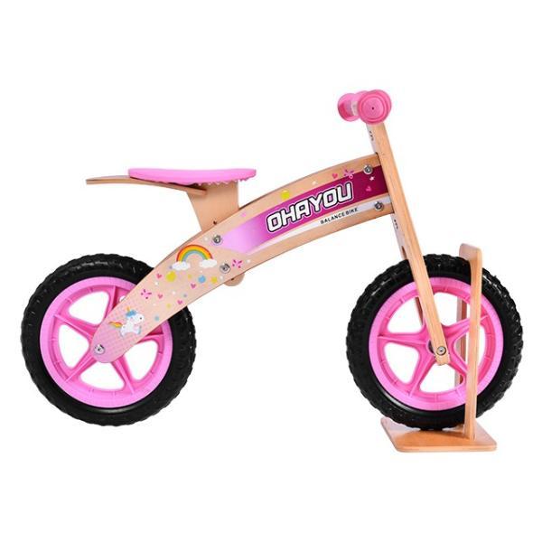 子供用自転車  バランスバイク ペダルなし プレゼント 12インチ ランニングバイク おもちゃ|iofficejp|08