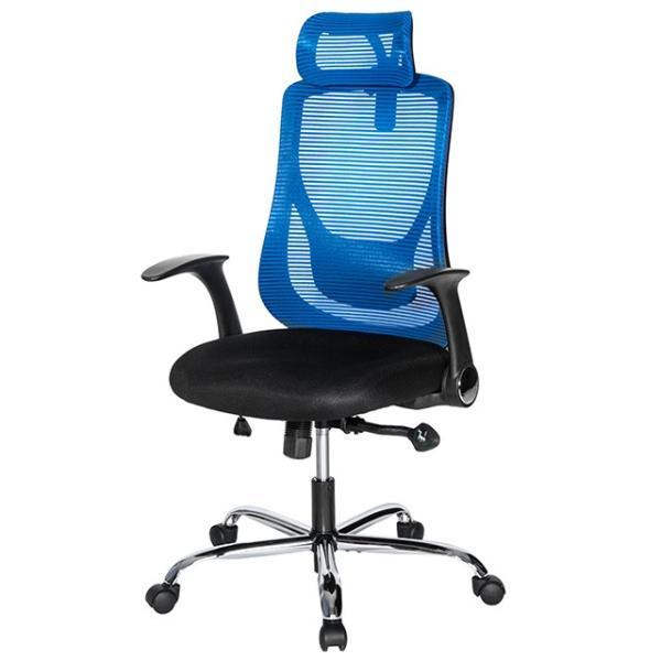 【1000円OFF】オフィスチェア メッシュ パソコンチェアー チェア 事務椅子 いす 昇降機能 リクライニング 腰当て 肘付き 耐久性抜群 送料無料 iofficejp 16