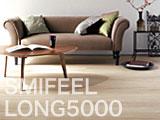 スマイフィール ロング5000