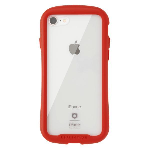 iface クリア 透明 アイフェイス クリア スマホケース iPhone8 おしゃれ iphone7 iPhoneXS X iPhoneXR XS Max ケース ガラス 人気|iplus|24