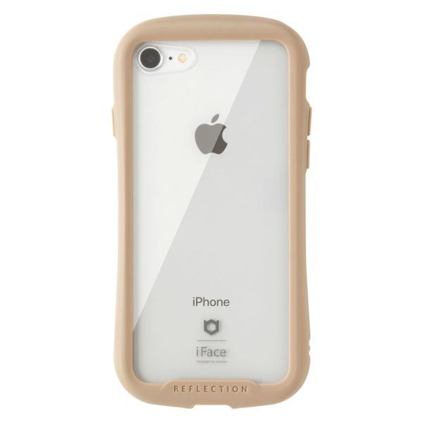 iface クリア 透明 アイフェイス クリア スマホケース iPhone8 おしゃれ iphone7 iPhoneXS X iPhoneXR XS Max ケース ガラス 人気|iplus|25