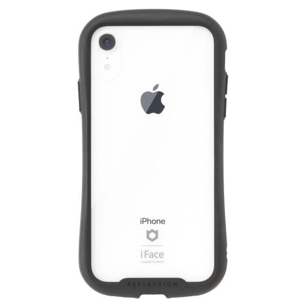 iface クリア 透明 アイフェイス クリア スマホケース iPhone8 おしゃれ iphone7 iPhoneXS X iPhoneXR XS Max ケース ガラス 人気|iplus|31