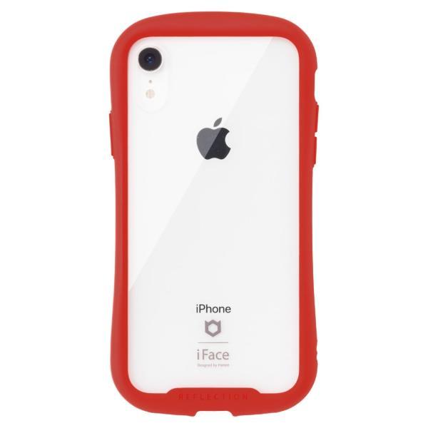 iface クリア 透明 アイフェイス クリア スマホケース iPhone8 おしゃれ iphone7 iPhoneXS X iPhoneXR XS Max ケース ガラス 人気|iplus|34