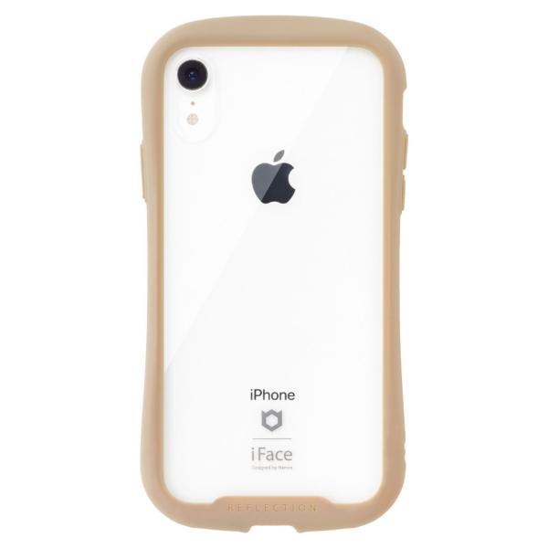 iface クリア 透明 アイフェイス クリア スマホケース iPhone8 おしゃれ iphone7 iPhoneXS X iPhoneXR XS Max ケース ガラス 人気|iplus|35