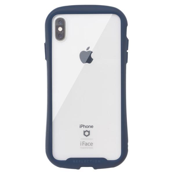 iface クリア 透明 アイフェイス クリア スマホケース iPhone8 おしゃれ iphone7 iPhoneXS X iPhoneXR XS Max ケース ガラス 人気|iplus|38