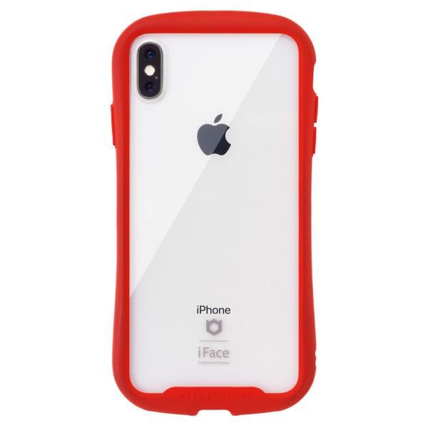 iface クリア 透明 アイフェイス クリア スマホケース iPhone8 おしゃれ iphone7 iPhoneXS X iPhoneXR XS Max ケース ガラス 人気|iplus|39