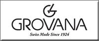 グロバナ 腕時計