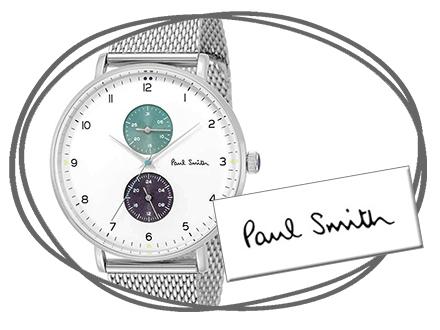 ラドー時計