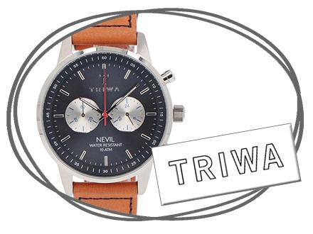 コロンナ時計