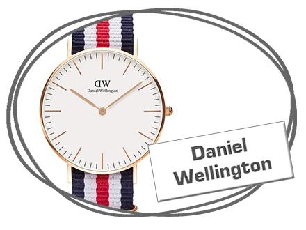 オリビアバートン時計