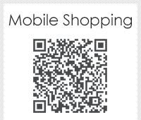 アイロボットストアyahoo店でモバイルショッピング