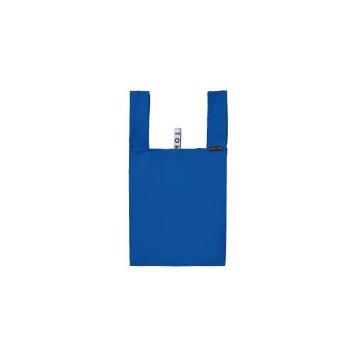 【全国送料無料】エコバッグ クルリト デイリーバッグ ショッピングバッグ MO-1102 MOTTERU メンズ レディース コンパクト 軽量 折り畳み メール便対応 irodorikukan 11