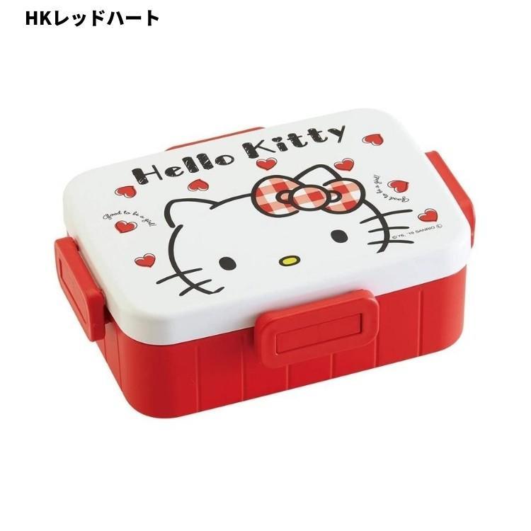 弁当箱 1段 子供 男子 女子 650ml 日本製 スケーター YZFL7 ランチグッズ ディズニー 食洗機OK|irodorikukan|24