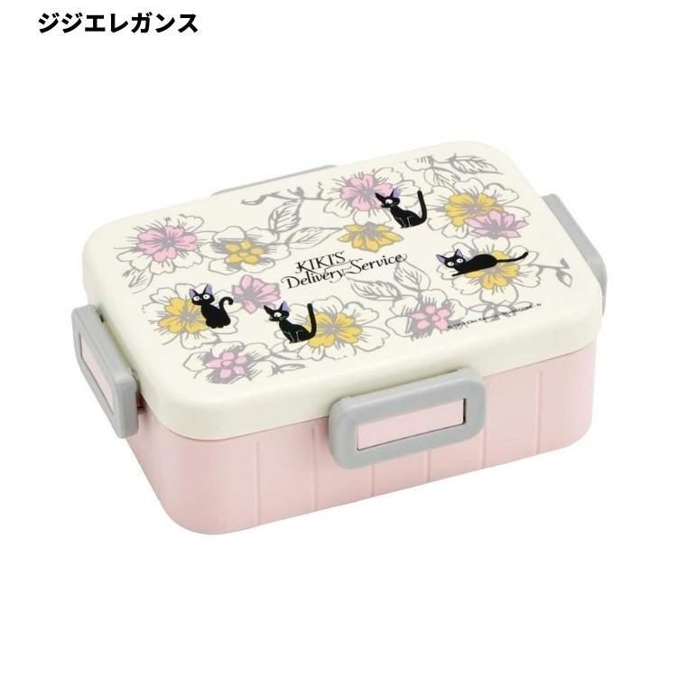 弁当箱 1段 子供 男子 女子 650ml 日本製 スケーター YZFL7 ランチグッズ ディズニー 食洗機OK|irodorikukan|18