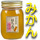 みかんの蜜