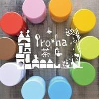 iro*ha茶店