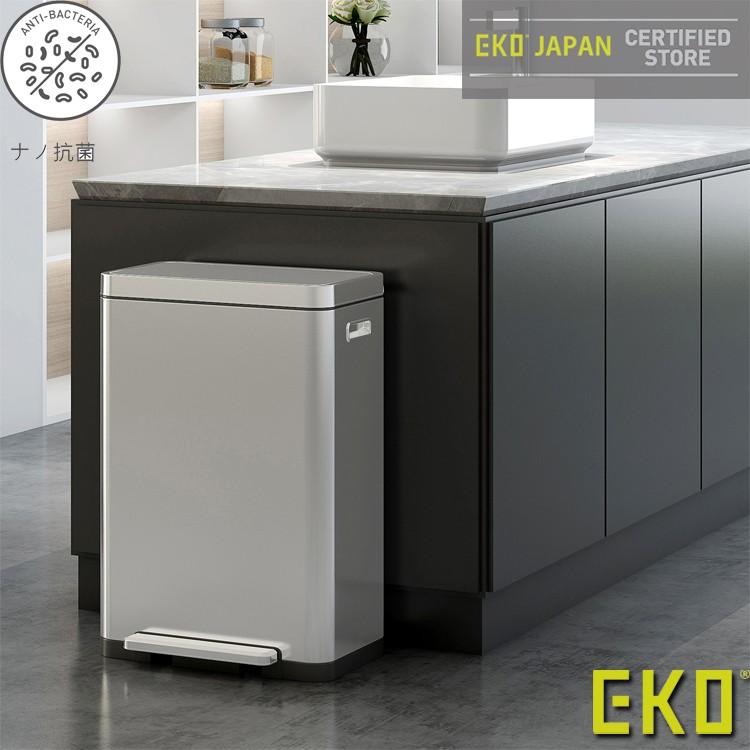 EK9368MT-20L