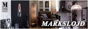 MARKSLOJD マークスロイドの商品ページです