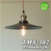 TMS-302