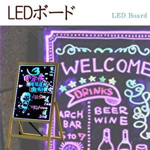 LEDボード