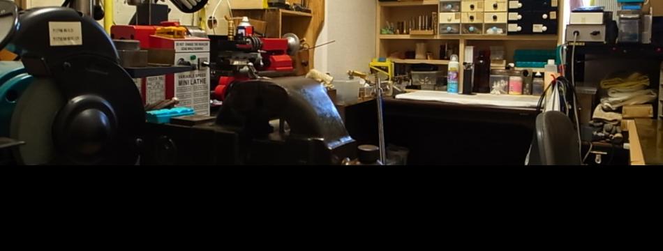 石井管楽器Webショップ