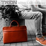 TRION AA113