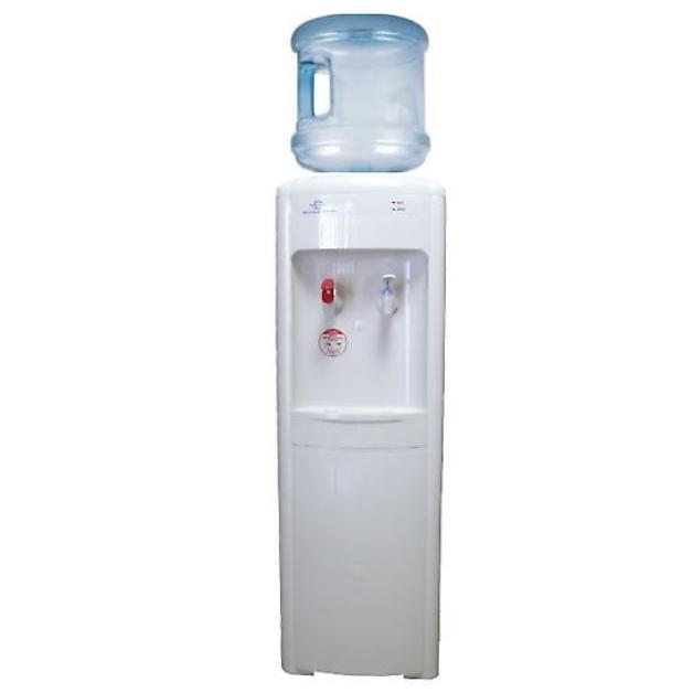 ウォーターサーバー 本体 販売 水道水OK|ishop-kirari|21
