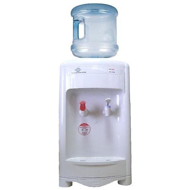 ウォーターサーバー 本体 販売 水道水OK|ishop-kirari|20