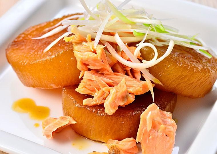 鮭サケ・さけ鮭カマたっぷり1kgチリ産サケ無塩仕上げで脂ノリノリsakekama1000f1-3