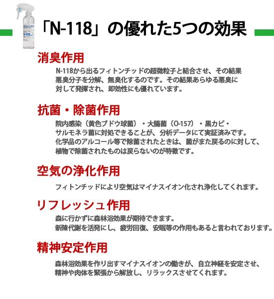 n118説明